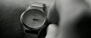 Le temps (Memento)